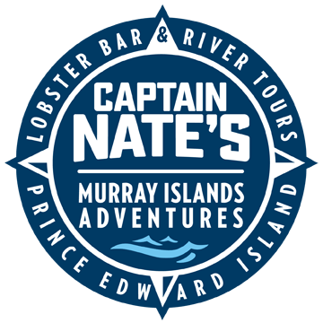 Captin Nate's Murray Islands Adventures